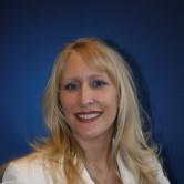 Photo of Debra Armstrong