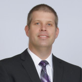 Photo of Brian Joggerst