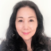 Photo of Donna Kim
