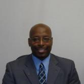 Photo of Fredrick Norris