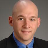 Photo of David Kaye
