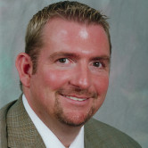 Photo of Scott Schwager