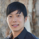 Photo of Kevin Nee