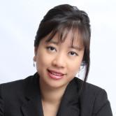 Photo of Julie Nguyen