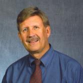 Photo of Robert Schaefer