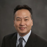 Photo of Thomas Vo