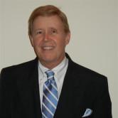Photo of Jerry Zersen