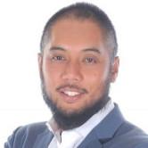Photo of Christopher Cayabyab