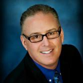 Photo of Richard Denny