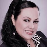 Photo of Martha Jauregui