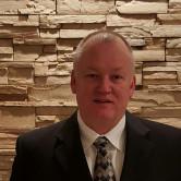 Photo of Jeffrey Crawford