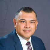 Photo of Juan Zaragoza