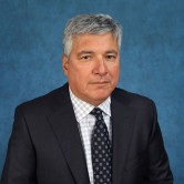 Photo of I Edward Salinas