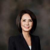 Photo of Hera Choi