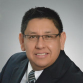 Photo of Martin Jimenez