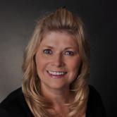 Photo of Diana Killingbeck