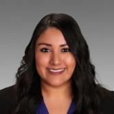 Photo of Karla Medina