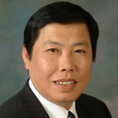 Photo of Meng-Lin Wang