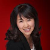 Photo of Vickie Li