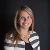 Photo of Jennifer Satterwhite