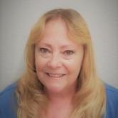 Photo of Debra Collins
