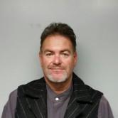 Photo of Dan Cranney