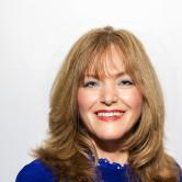 Photo of Debra Mostue