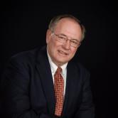 Photo of Charles Sharp