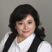 Photo of Nancy Carrillo