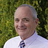 Photo of Lon Hoffman