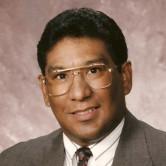 Photo of Dick Diaz