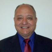 Photo of Robert Zeid