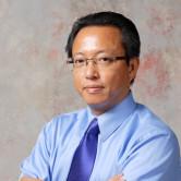 Photo of Thomas Nguyen