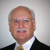 Photo of Don Briley