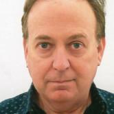 Photo of John Lawrence