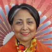 Photo of Margarita Rodriguez