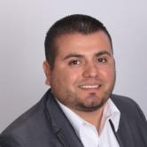 Photo of Edgar Guzman
