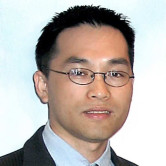 Photo of Chi Nguyen