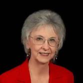 Photo of Sue Raybon