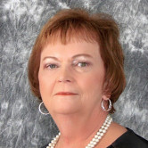 Photo of Janet Jernigan