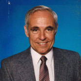 Photo of Alan Caruso