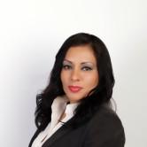 Photo of Berenice Sandoval