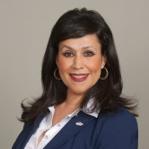 Photo of Betsy Castillo