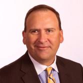 Photo of Matthew Morrow Insurance Agency LLC