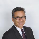 Photo of Robert Gordillo