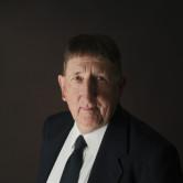 Photo of John Shelley