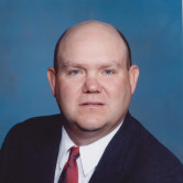 Photo of Joseph Henson
