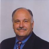 Photo of Jay Davis