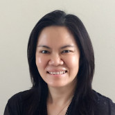 Photo of Nina Chan