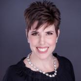 Photo of Carolyn Weeks